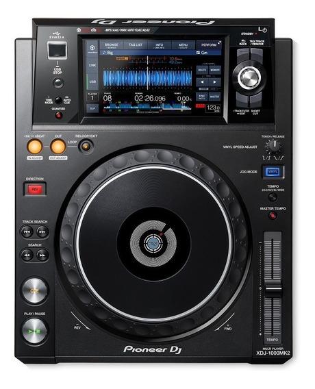 Xdj 1000 Mk2 Rekordbox
