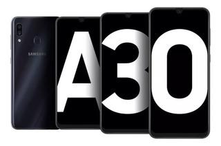 Celulares Samsung A30