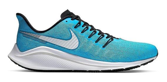 Zapatillas Hombre Nike Zoom Vomero 14
