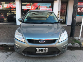 Ford Focus Ii 2.0 Trend