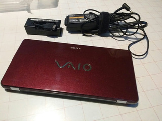 Vgn-p530h Sony Vaio Pocket 2009