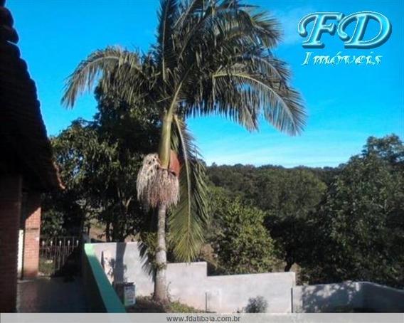 Chácaras À Venda Em Jarinú/sp - Compre O Seu Chácaras Aqui! - 1275623