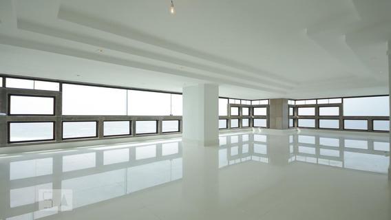 Apartamento Para Aluguel - Jardim Oceânico, 4 Quartos, 315 - 892997320