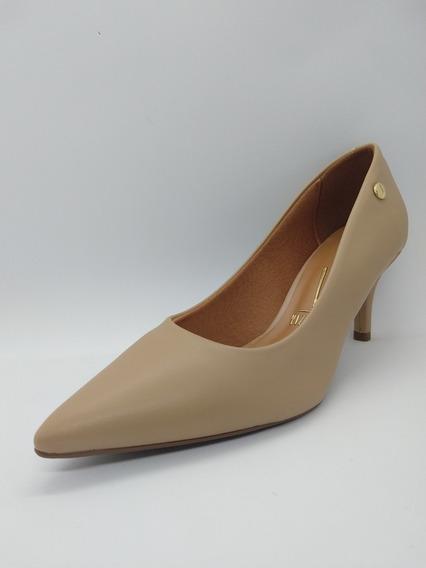 Stiletto Vizzano-art. 1185-102 - Super Confort -vestir