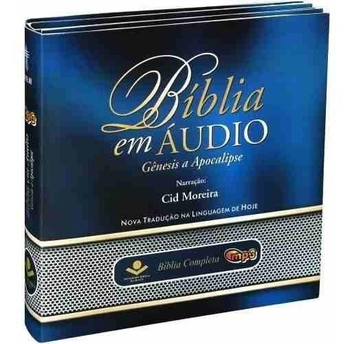 DIANTE TRONO BAIXAR COMPLETO CD RENOVO DO