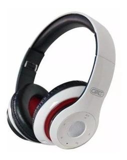 Auriculares Inalambrico Bluetooth Manos Libres Caballito