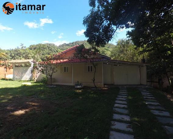 Imoveis A Venda Em Guarapari E Nas Imobiliarias Itamar Imoveis - Ch00023 - 33898826
