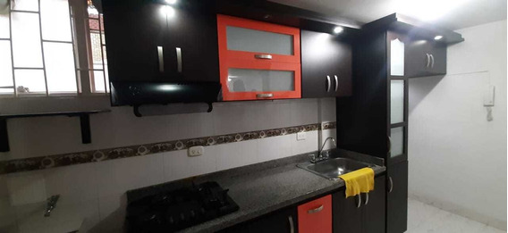 Se Alquila Apartamento En Villajardin Villamaria