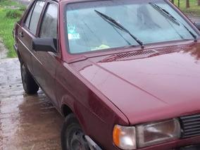 Volkswagen Senda 1.6 D Confort 1993