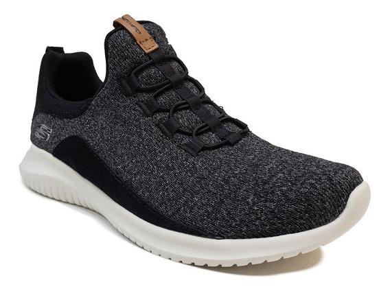 Zapatillas Skechers Mujer New Season - 12913