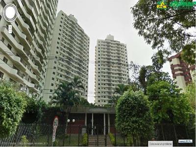 Aluguel Ou Venda Apartamento 3 Dormitórios Macedo Guarulhos R$ 3.000,00 | R$ 1.200.000,00