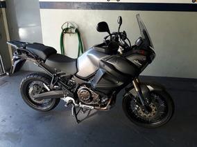 Yamaha Super Tenere 1200 Cc. Inmaculada 2013- 9950 Km