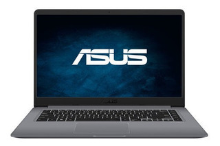 Laptop Asus Vivobook A510uf-br682t - 15.6 - Intel Core I7-8