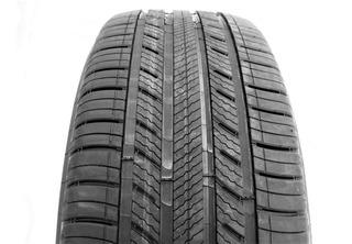 2 Llantas Michelin Premier A/s P225/55 R17 (97v)