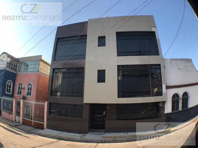 Edificio, Fracc. Las Terrazas, Pachuca Hidalgo