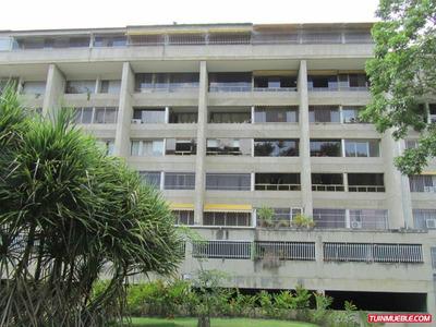 Apartamentos En Venta Rent A House Codigo. 18-6161