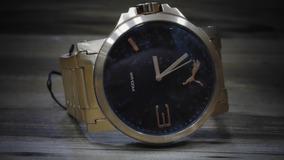 Relógio Puma Mod.96216
