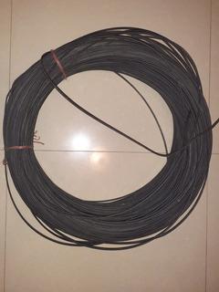 Cable Ramal Telefonico De Un Par