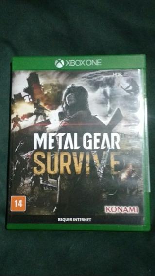 H1z1 Just Survive - Xbox no Mercado Livre Brasil