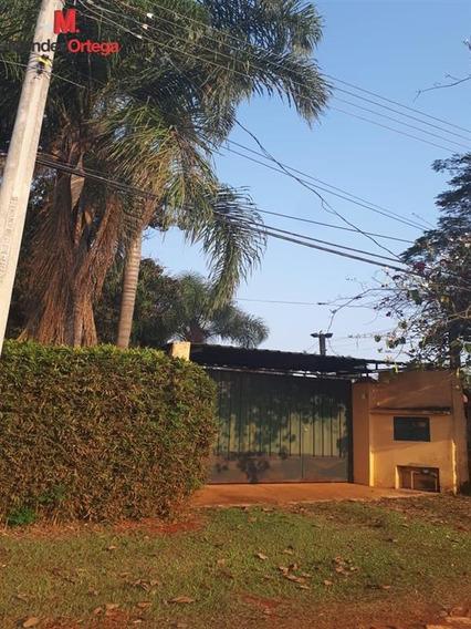 Araçoiaba Da Serra - - 50407