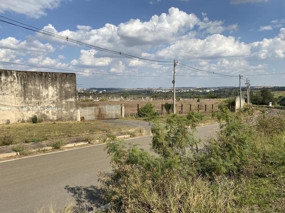 Terreno Para Venda Em Paulínia, São José, 1 Dormitório, 1 Suíte, 1 Banheiro, 99 Vagas - 2986_2-1069526