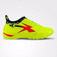 Zapato De Futbol Rapido Concord db28260a32084