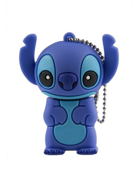 Pendrive 16gb Stich
