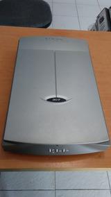 Acer 4300u or 6678-ava Driver (2019)