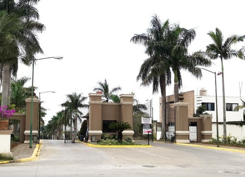 Lotes De Terreno En Fortín, Veracruz Desde $374,955.00 Pesos
