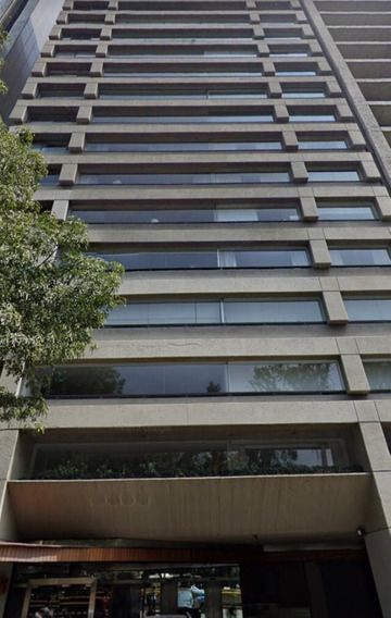 Polanco, Ruben Dario, Vista Espectacular, Remodelado 370m2