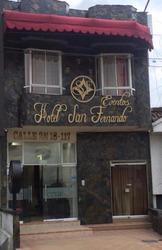 Hotel Y Resort En Venta En Armenia