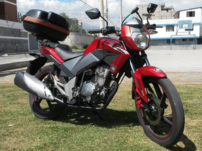 Vendo Dos Motos: 2011 Shineray $ 1.100 / 2015 Z1 $ 1.300