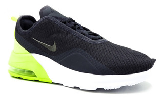 Tenis Nike Air Max 2009 Deportes y Fitness en Mercado