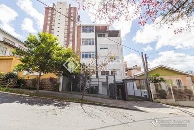 Apartamento - Petropolis - Ref: 271484 - L-271484