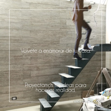 Maestro Mayor De Obra, Refacción, Ampliación, Remodelación.