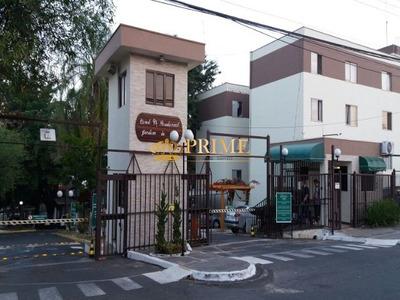 Apartamento - Ap01482 - 32834017