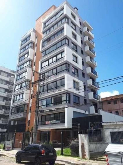 Apartamento Em Menino Deus Com 3 Dormitórios - Ca4064