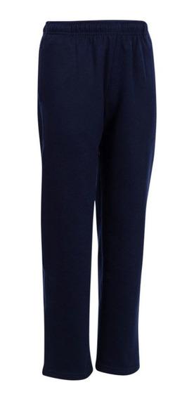 Pantalon Topper Colegial