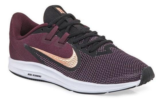 Nike Downshifter 9 Mode4508