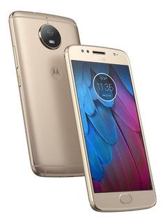Motorola Moto G5 Xt1671 2gb 32gb Dual Sim Duos
