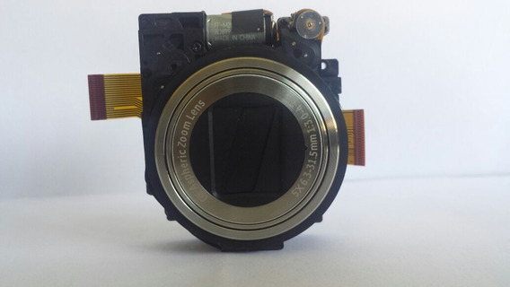 Bloco/zoom Ge A1040