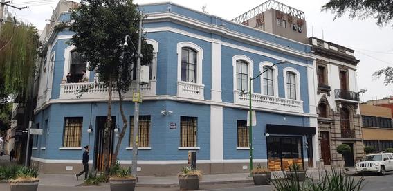 Local Comercial En San Rafael
