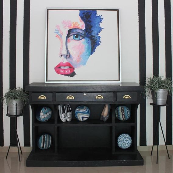 Traspaso Hermosa Estética/salón Belleza Equipado C/ Muebles