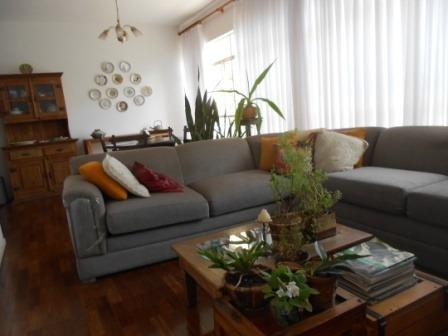 Apartamento Com 3 Quartos Para Comprar No Santo Antônio Em Belo Horizonte/mg - 18817