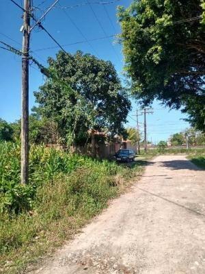 Imagem 1 de 14 de Terreno Medindo 250m² Em Itanhaém No Litoral - 7135 Npc