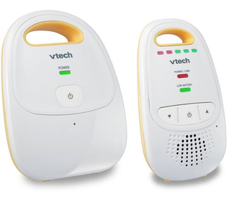 Monitor Bebe Audio Vtech