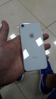 iPhone 8 256