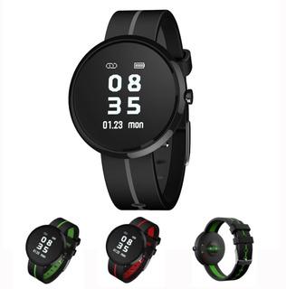 Relogio Smartwatch P/ Esportes Samsung S10 , iPhone Xr E +