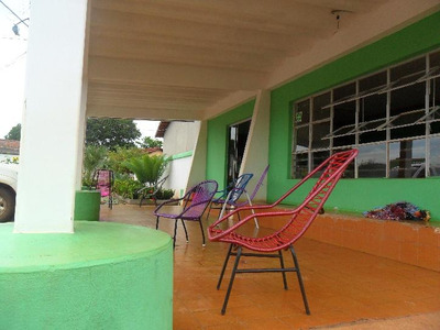 Hotel Em Alvorada - To - 14