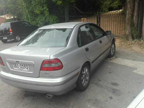 Volvo S40 2.0 T At 1999